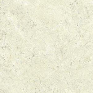 Керамическая плитка Crema Natural Плитка напольная 45х45