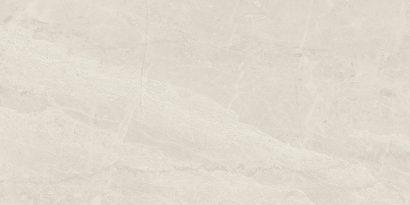 Керамическая плитка Crystal Плитка настенная бежевый 30х60