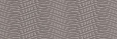 Керамическая плитка Cuarzo Gris Плитка настенная 30х90