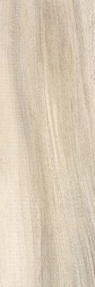 Керамическая плитка Daikiri Beige Wood Плитка настенная 25х75