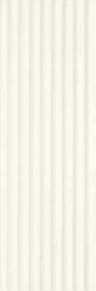 Керамическая плитка Daikiri Crema Pasy Struktura Плитка настенная 25х75