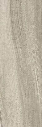 Керамическая плитка Daikiri Grys Wood Плитка настенная 25х75