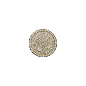 Керамическая плитка Daino inserto декор 120х120 мм