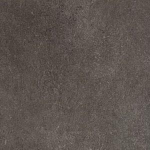 Керамогранит Дайсен Керамогранит антрацит обрезной SG211600R 30х60 (Орел)
