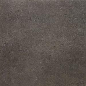 Керамогранит Дайсен Керамогранит антрацит обрезной  SG612900R 60х60 (Орел)