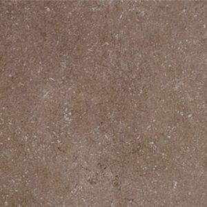 Керамогранит Дайсен Керамогранит коричневый SG211400R 30х60 9мм (Орел)