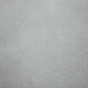 Керамогранит Дайсен Керамогранит светло-серый обрезной SG610300R 60х60 (Орел)