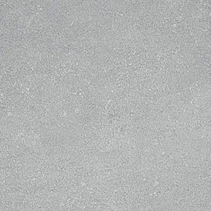 Керамогранит Дайсен Керамогранит светло-серый SG211200R   SG207900R 30х60  9мм (Орел)