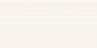 Керамическая плитка Дали Плитка настенная св. амарилло 08-10-23-250 20х40