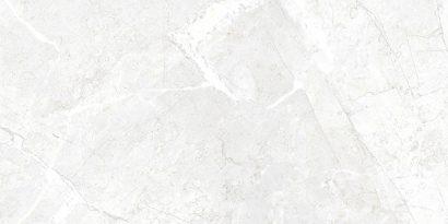 Керамическая плитка Dallas Плитка настенная светло-серый (DAL521D) 29