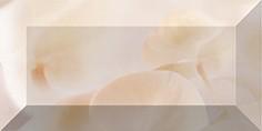 Керамическая плитка Damasc Бордюр рельефный br1020D294-2 20х10