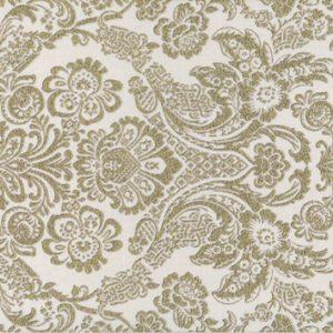 Керамическая плитка Даниэли Декор обрезной HGD A102 11109R  30х60