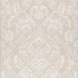 Керамическая плитка Даниэли Плитка настенная бежевый структура обрезной 11113R  30х60