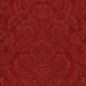 Керамическая плитка Даниэли Плитка настенная красный структура обрезной 11107R  30х60