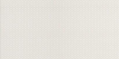 Керамическая плитка Даниэли Плитка настенная светлый обрезной 11112R 30х60