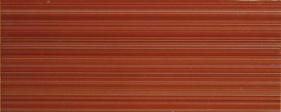 Керамическая плитка Dante Burdeos LS Плитка настенная 20х50