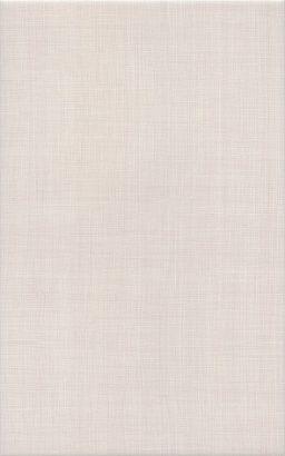 Керамическая плитка Дарлингтон Плитка настенная беж 6258 25х40