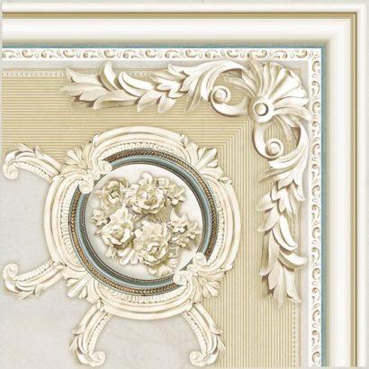 Керамическая плитка Dec Afina Esquina Декор 45х45