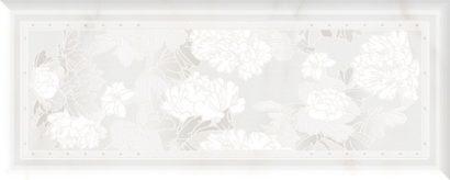 Керамическая плитка Dec Inspiracion Декор 20x50