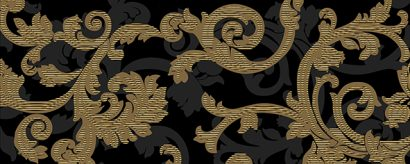 Керамическая плитка Dec Pattern Panno A 20х50