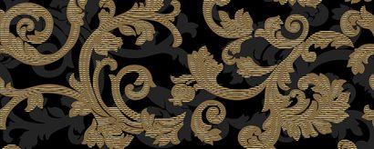 Керамическая плитка Dec Pattern Panno B 20х50