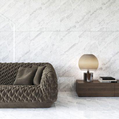 Коллекция плитки Decovita Nambia 60X120 Турция