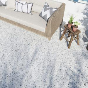 Коллекция плитки Decovita Pietrosa Sand 60X120 Турция