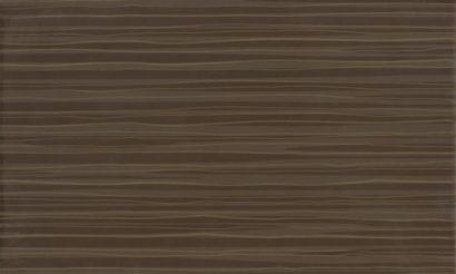 Керамическая плитка Delicate Плитка настенная Brown 30x50