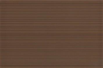 Керамическая плитка Дельта 2 коричневый 00-00-1-06-01-15-561 Плитка настенная 20х30
