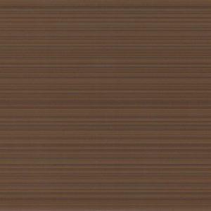 Керамическая плитка Дельта 2 коричневый 12-01-15-561 Плитка напольная 30х30