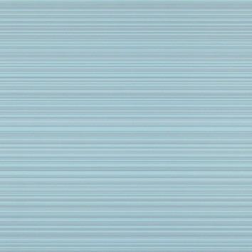 Керамическая плитка Дельта голубой Плитка напольная 30х30
