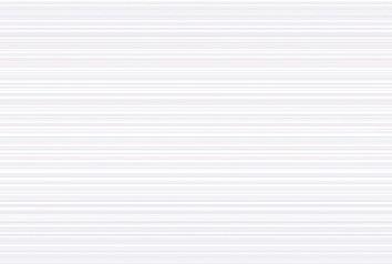 Керамическая плитка Дельта светлый Плитка настенная 20х30