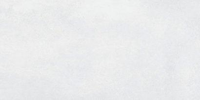 Керамическая плитка Depo Плитка настенная белый 34015 25х50