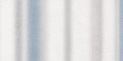 Керамическая плитка Depo Плитка настенная полоски 34043 25х50