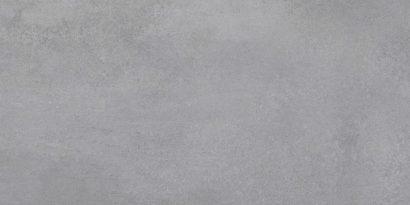 Керамическая плитка Depo Плитка настенная серый 34016 25х50