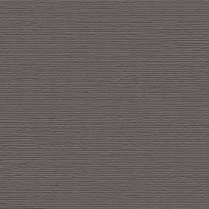 Керамическая плитка Devore Плитка настенная Gris 31