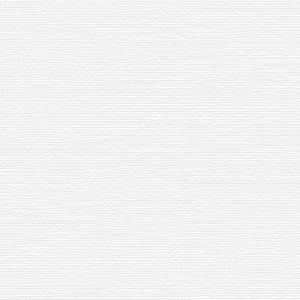 Керамическая плитка Devore Плитка настенная Light 31