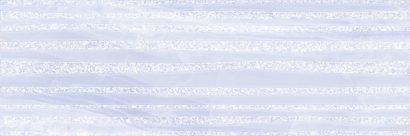 Керамическая плитка Diadema Fly Декор голубой 17-10-61-1185-0 20х60
