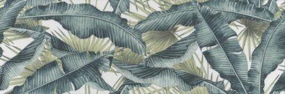 Керамическая плитка Диагональ Декор обрезной HGD A358 12000R 25x75