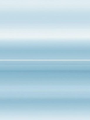 Керамическая плитка Dream Панно P2-4D185 30х40 (из 2-х пл.)