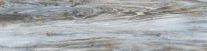 Керамогранит Дувр Керамогранит серый SG702000R 20х80 (Малино)