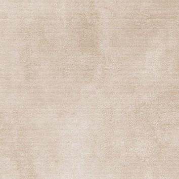 Керамогранит Дюна Керамогранит бежевый 6032-0311 30х30