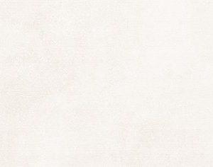 Керамическая плитка Дюна Плитка настенная белая 1041-0254 20х40