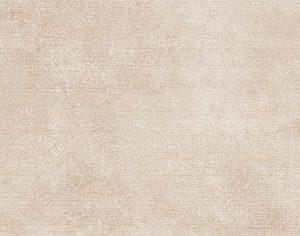 Керамическая плитка Дюна Плитка настенная бежевая 1041-0255 20х40