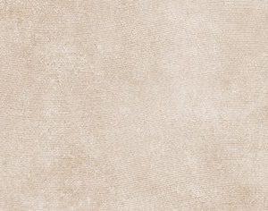 Керамическая плитка Дюна Плитка настенная волна 1041-0256 20х40