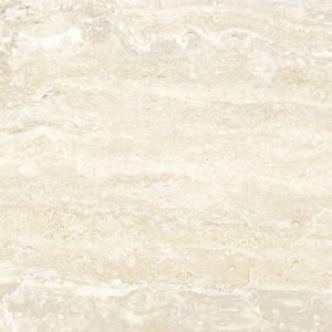 Керамическая плитка Echo Плитка настенная бежевый 30х60