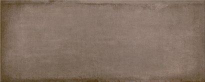 Керамическая плитка Eclipse Плитка настенная Grey 20