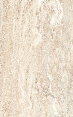 Керамическая плитка Efes beige 09-00-11-393 Плитка настенная 25x40