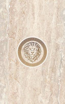 Керамическая плитка Efes hellas Декор 25x40