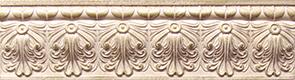 Керамическая плитка Efes venza Бордюр 6